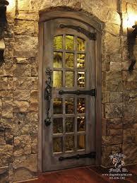 home wine room lighting effect. best 25 wine rooms ideas on pinterest cellars home and cellar design room lighting effect
