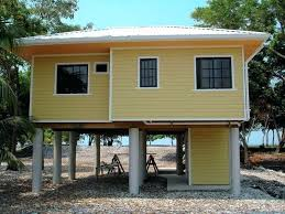 small house designs yellow best small house designs in the world small house design philippines wood