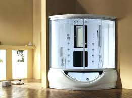 walk in bathtub shower great walk bathtub shower bathtubs and in tub combo throughout walk in walk in bathtub shower