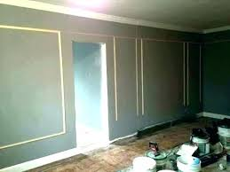 wall moldings designs wall trim moulding ideas wall molding ideas designs bedroom trim interior decorative charming