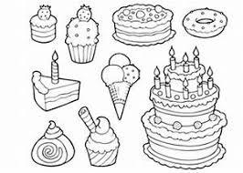 49 Verjaardag Kleurplaat Happy Birthday Kinderen Car