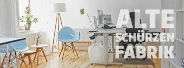 Kostenlose anzeigen aufgeben mit ebay kleinanzeigen. Bleystift Home Facebook