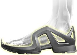 Uvex Safety Shoes Size Chart Uvex Safety Shoes Premium Safety Footwear Uvex Safety