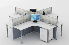 view gallery goggle office desks office furniture workstations awesome office desks ph 20c31 china