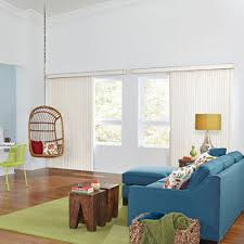 J C Penney Window Blinds And Shades  EBayJcpenney Vertical Window Blinds