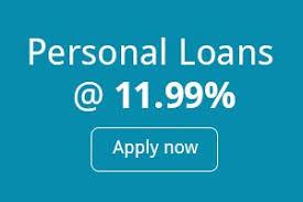 Sbi Personal Loan Emi Calculator Dec 2019 Calculate Emi