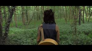 <b>Lenny Kravitz</b> - <b>5</b> More Days 'Til Summer - YouTube