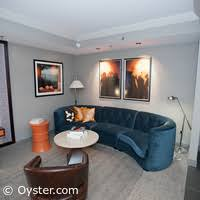 cosmopolitan las vegas terrace one bedroom.  Vegas Cosmopolitan Las Vegas Terrace One Bedroom Simple 55 The Onebedroom  Photos At Of Throughout G