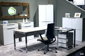 modern style office. Best 25 Loft Office Ideas On Pinterest Room Industrial Space And Design Modern Style Y