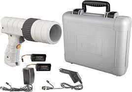 Foxpro Night Light Foxpro Fire Eye American Made Scan Light Kit