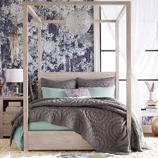 queen beds for teenagers. Interesting For On Queen Beds For Teenagers E