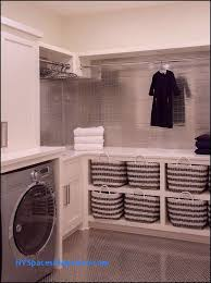 95 unique hanging shelves new york es elegant laundry room design pictures gallery of outdoor