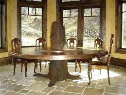 tree trunk dining table uk tree trunk dining table tree trunk dining table tree trunk dining