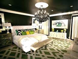mini chandeliers for bedroom black chandelier famous