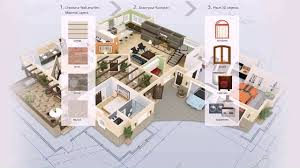 3d Home Design Software Download 3d Home Design Software Free Download Full Version Youtube