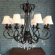 drum shade crystal chandelier awesome crystal chandeliers mini crystal chandelier for