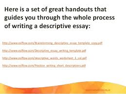 essay topics for a separate peace academic advising peoplesoft significant event essay outline homework service