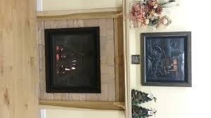 Slayton 42S Direct Vent Gas Fireplace  Contemporary Gas Kozy Heat Fireplace Reviews