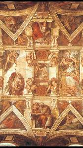 other mobile 720x1280 other mobile 720x1280 classic art ceiling masterpiece michelangelo
