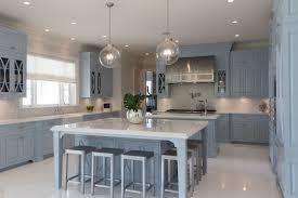 Kitchen Cabinet Painting Refinishing Fairfield Stamford