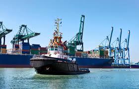 Boat Insurance Quote Unique Commercial Vessel Insurance Commercial Boat Insurance