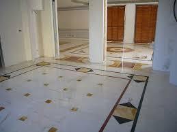Bagno Legno Marmo : Setmarmi vendita e montaggio marmi graniti pavimenti in legno