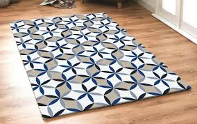 white blue bedroom navy throw and nursery rugs light wayfair outdoor area hastings runner grey baby