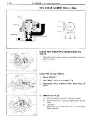 wilbo m rel wire idle speed control valve iscv wiring in general