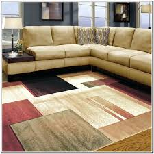 small area rug cleaners the beauty of house