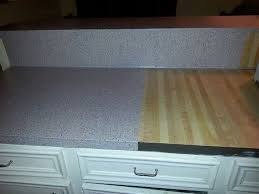 faux granite countertop contact paper