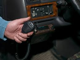 6 Best CB Radio For Truck Driver (May.2019) - Reviewed & Rated