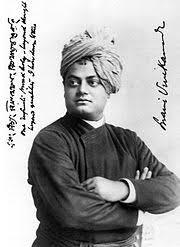 Vivekananda Swami Astro Databank
