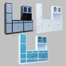 Made In China Kitchen Cabinets China Made Metal Modular Kitchen Cabinets Philippines Buy Metal