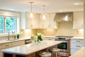 pendant track lighting for kitchen. Kitchen Ideas Pendant Track Lighting Transitional With Delta Fauce Awesome Bright For