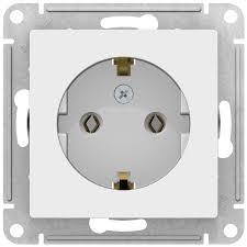 <b>Розетки</b> и выключатели <b>schneider electric</b> - OBI