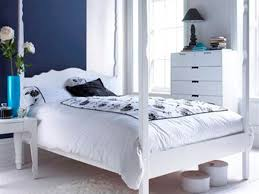 young adult bedroom furniture. portfolio bedroom young adult ideas bedrooms furniture o