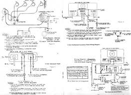 wiring diagram sailboatowners com forums 1982 catalina 22 wiring diagram at Catalina 22 Wiring Diagram