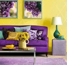 Small Picture Best 25 Purple sofa ideas on Pinterest Purple sofa inspiration