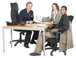 monday motivation make office politics fun star community monday motivation make office politics fun