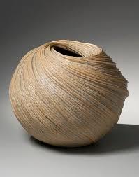 sakiyama takayuki ceramics pottery
