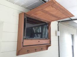 tv covers for outside astound illbedead home ideas 1