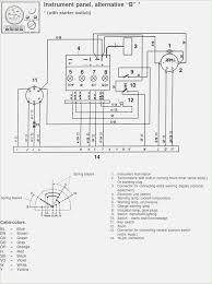 wonderful volvo penta 5 0 gxi wiring diagram images best image Volvo Penta Schematic Part Diagrams wonderful volvo penta 5 0 gxi wiring diagram images best image