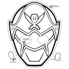58d0bdc5fc2b6eed393375eda5ca89d8 top 25 free printable power rangers megaforce coloring pages on super bowl 25 square pool template