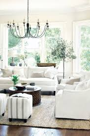 White Living Room Decorating Living Room Decor Ideas White Traditional Cottage Style White