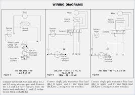 trane xl1200 heat pump wiring diagram knitknot info trane xl1200 heat pump wiring diagram trane xl1200 heat pump wiring diagram beautifulhermostat gallery