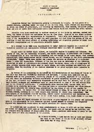 proclamation against the ku klux klan  catalog