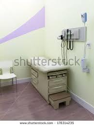 doctor office interior design. Doctor Office Interior Design