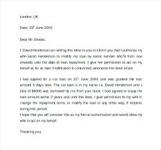 Authorization Letter To Collect Payment Awesome Sample Bank ...