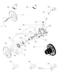 pleasurable design ideas delta bathtub faucet parts modern house 1343 list and diagram com faucets mfg in 1980 s