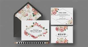 A2 Card Template Word Beautiful A2 Envelope Templates 13 Free Printable Word
